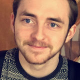 Zyce from Preston | Man | 24 years old | Taurus