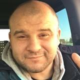Wowa from Stuttgart | Man | 41 years old | Cancer