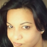 Dolly from Ocoee   Woman   43 years old   Pisces