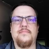 Deanb from Esquimalt | Man | 44 years old | Virgo