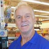 Terry from Greenwood   Man   35 years old   Gemini