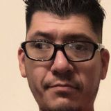 Nico from Lubbock | Man | 40 years old | Cancer