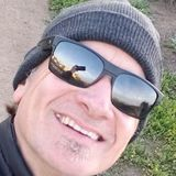 Bob from Torrance | Man | 50 years old | Taurus