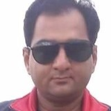 Sanjay from Jammu | Man | 46 years old | Pisces