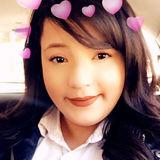 Nataliemarie from Arcadia | Woman | 26 years old | Scorpio