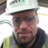 Timmer from Houghton Lake   Man   38 years old   Libra