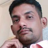 Senthil from Udumalaippettai   Man   35 years old   Aquarius