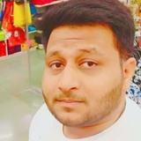 Bantisingh from Ujjain | Man | 26 years old | Leo