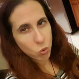 Romi from Plantation | Woman | 44 years old | Virgo