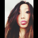 Jiaqi from Berlin Mitte | Woman | 24 years old | Libra