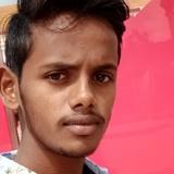 Shiva from Mysore   Man   21 years old   Aries