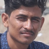 Gautam from Jetpur | Man | 24 years old | Aries