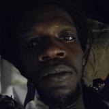 Wayne from Mineral Springs | Man | 42 years old | Aries