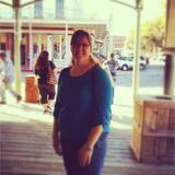 Nancey from Crossett | Woman | 31 years old | Aquarius