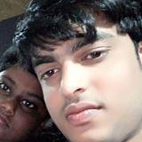 Rajesh from Diamond Harbour | Man | 28 years old | Taurus