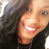 Tete from Brunswick | Woman | 23 years old | Sagittarius