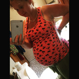 Squirt from Beckley | Woman | 24 years old | Virgo