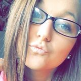 Julie from Goldsboro | Woman | 20 years old | Libra