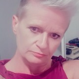 Belsxroxs from Sydney   Woman   50 years old   Aquarius