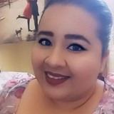 Jackie from El Paso | Woman | 34 years old | Pisces