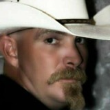 Rangermedic from Natchitoches | Man | 52 years old | Pisces