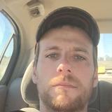 Joe from Washington   Man   36 years old   Libra