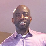 Jayee from Cypress | Man | 51 years old | Virgo