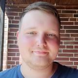 Hagen from Wolfsburg | Man | 24 years old | Gemini