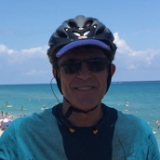 Mike from Lake Park | Man | 64 years old | Gemini