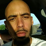 Hjblack from Saginaw | Man | 27 years old | Aquarius