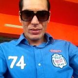 Kairi from Rosenheim | Man | 36 years old | Aquarius