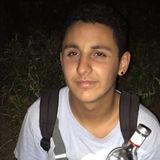 Juanjoelias from Trujillo Alto | Man | 22 years old | Virgo