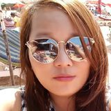 Gr from Poona | Woman | 28 years old | Sagittarius