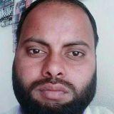Bulbul from Barpeta Road | Man | 30 years old | Capricorn