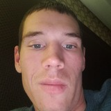 Jacob from Waterloo   Man   25 years old   Cancer