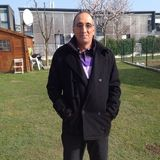 Alilo from Montfermeil | Man | 58 years old | Pisces