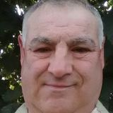 Christophe from Peronne | Man | 57 years old | Pisces