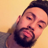 Alejandro from Madison | Man | 26 years old | Taurus