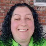 Tara from Natrona Heights | Woman | 45 years old | Cancer