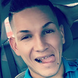 Jeannell from Middletown | Man | 27 years old | Cancer