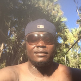 Goddy from Alice Springs | Man | 42 years old | Scorpio