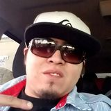 Christianrabago from Peoria | Man | 28 years old | Scorpio