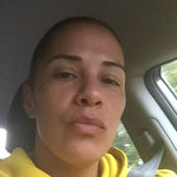 Golden from Sunrise | Woman | 41 years old | Gemini