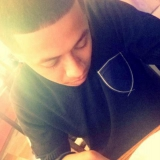 Robby from Davis | Man | 27 years old | Gemini