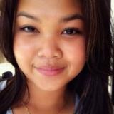 Pasineec from Lumberton | Woman | 25 years old | Taurus