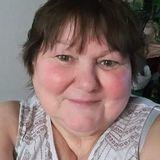 Littlerosesugar from Raymond | Woman | 61 years old | Aquarius