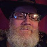 Marc from Brampton | Man | 54 years old | Sagittarius