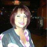 Louie from Glenwood Springs | Woman | 39 years old | Cancer