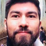 Luis from Islington | Man | 37 years old | Sagittarius