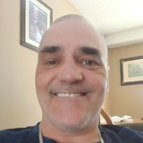 Gino from Houston | Man | 44 years old | Virgo